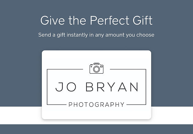 JBP E-GiftCard.jpg