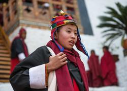 Bhutan-57