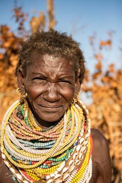 EB_20_01_15_Ethiopia_4268