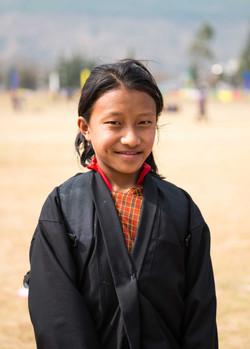 Bhutan-130