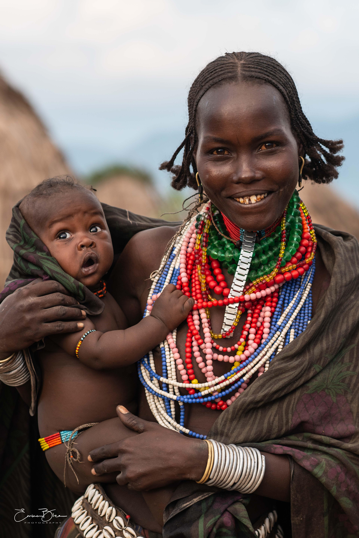 EB_20_01_11_Ethiopia_1767