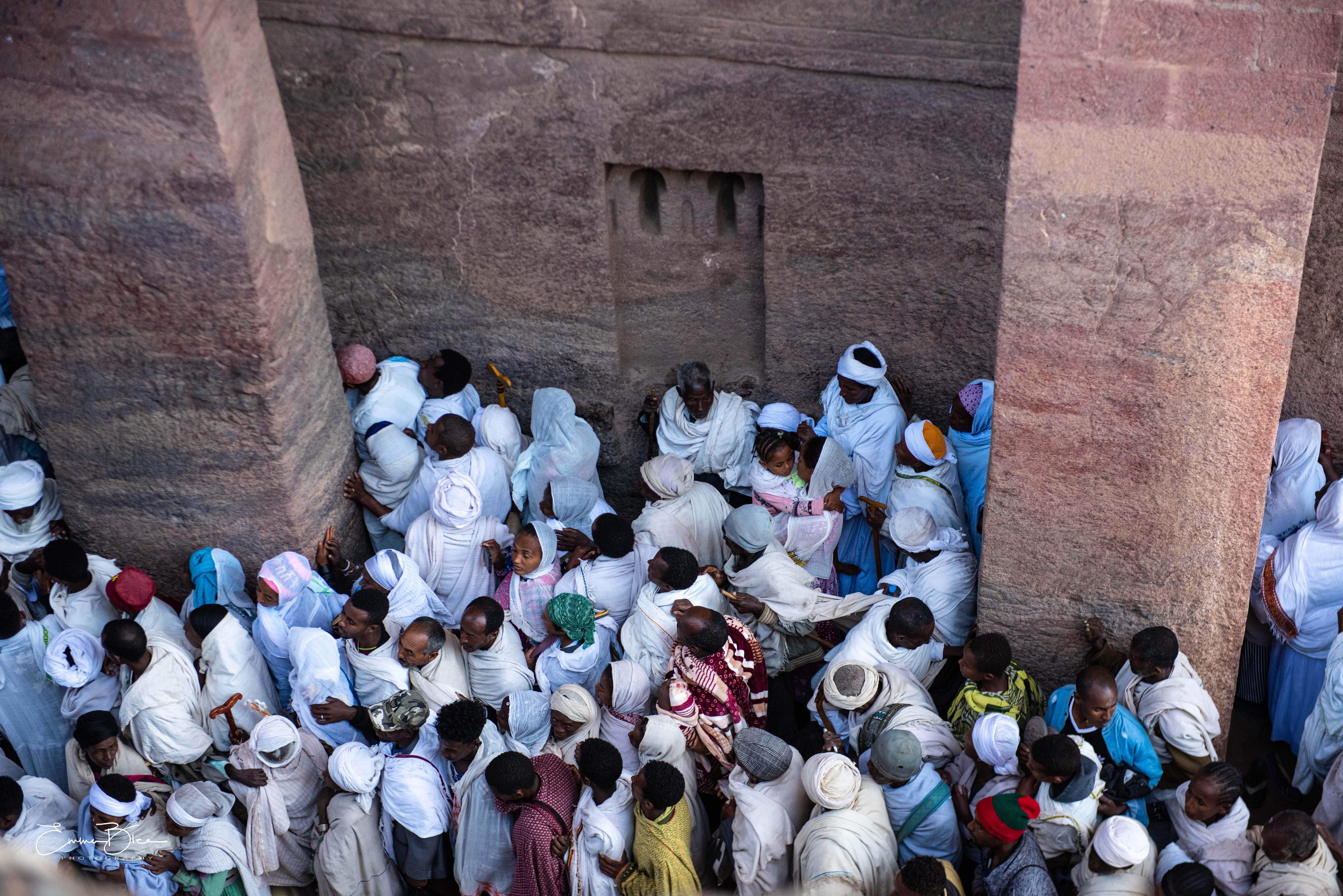 EB_20_01_06_Ethiopia_0454
