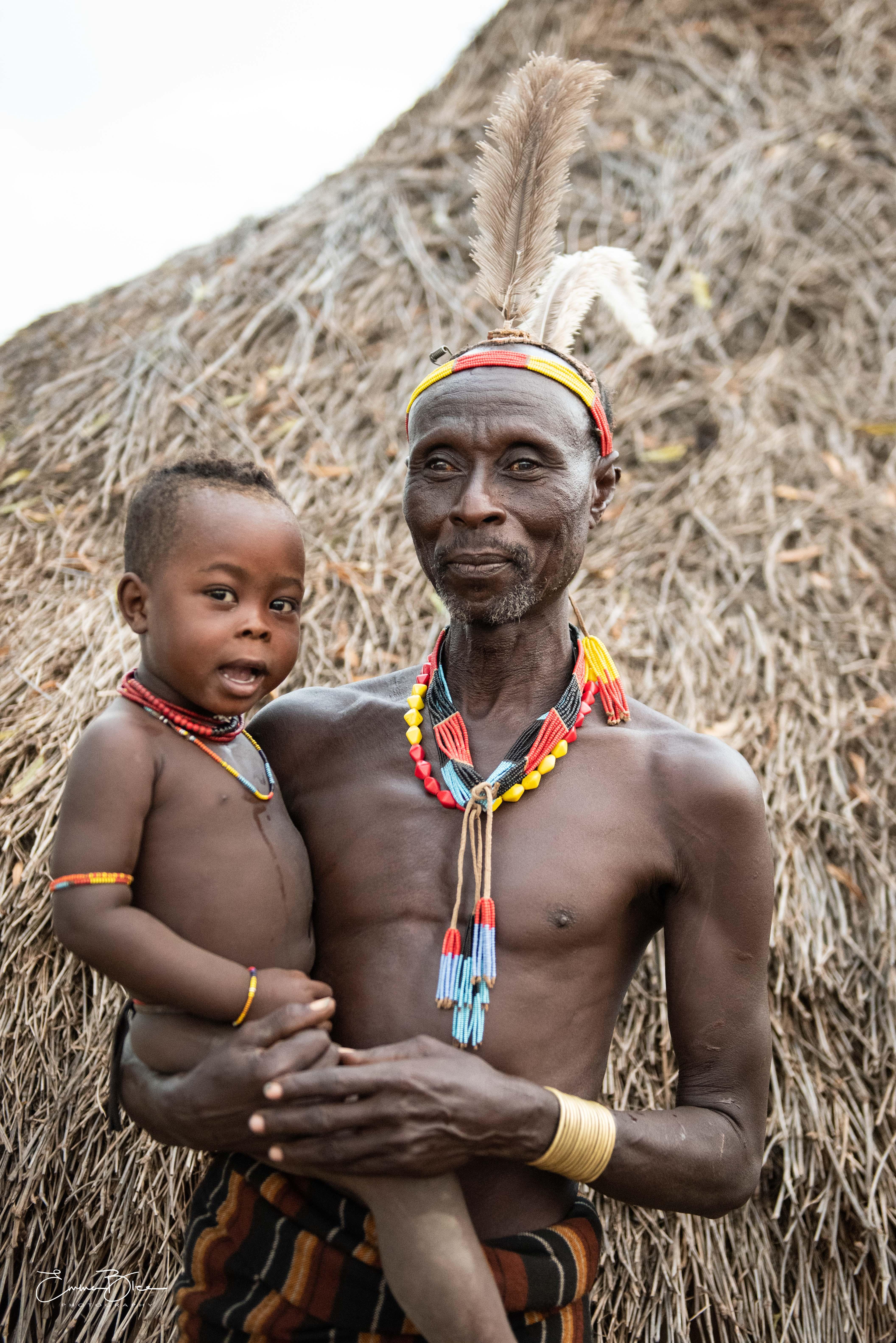 EB_20_01_13_Ethiopia_3047
