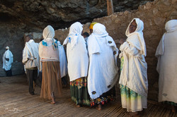 EB_20_01_07_Ethiopia_0581