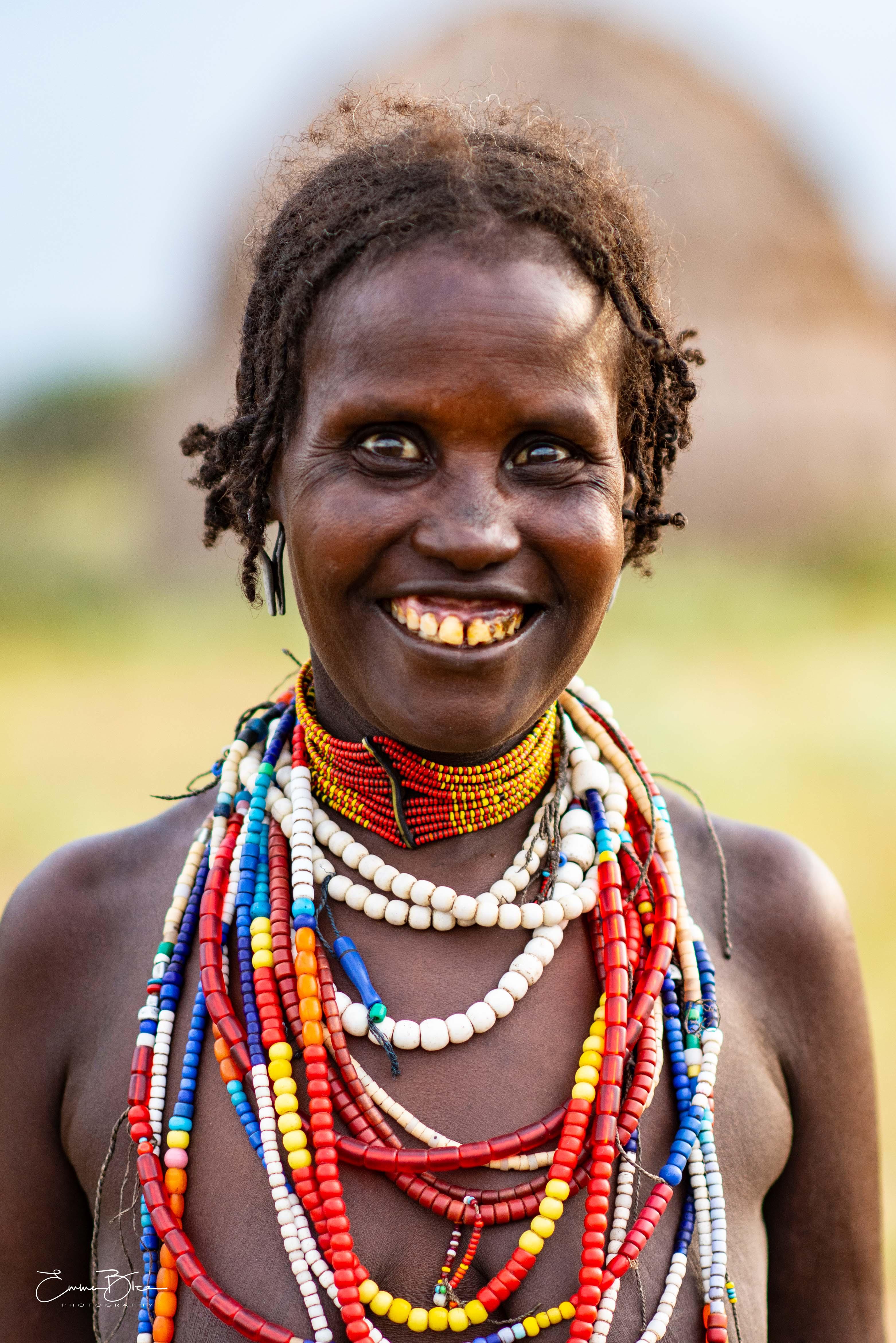 EB_20_01_11_Ethiopia_1831