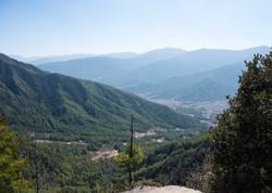 Bhutan-138