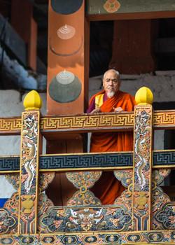 Bhutan-69