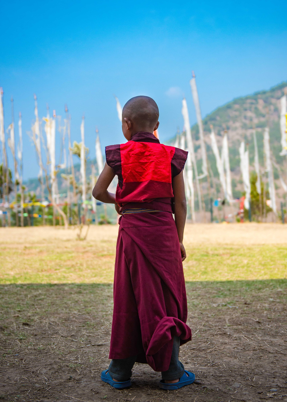 Bhutan-104