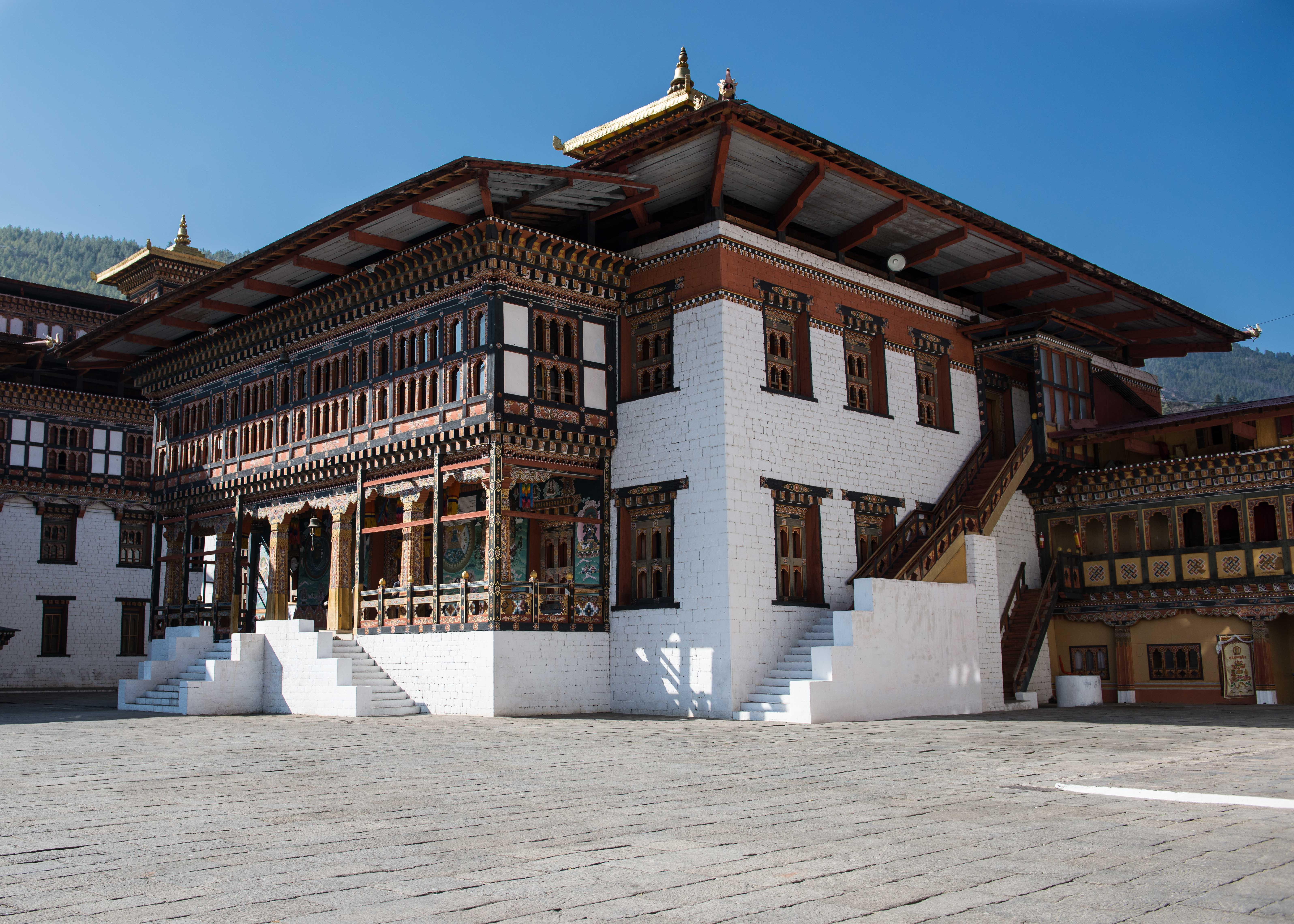 Bhutan-40