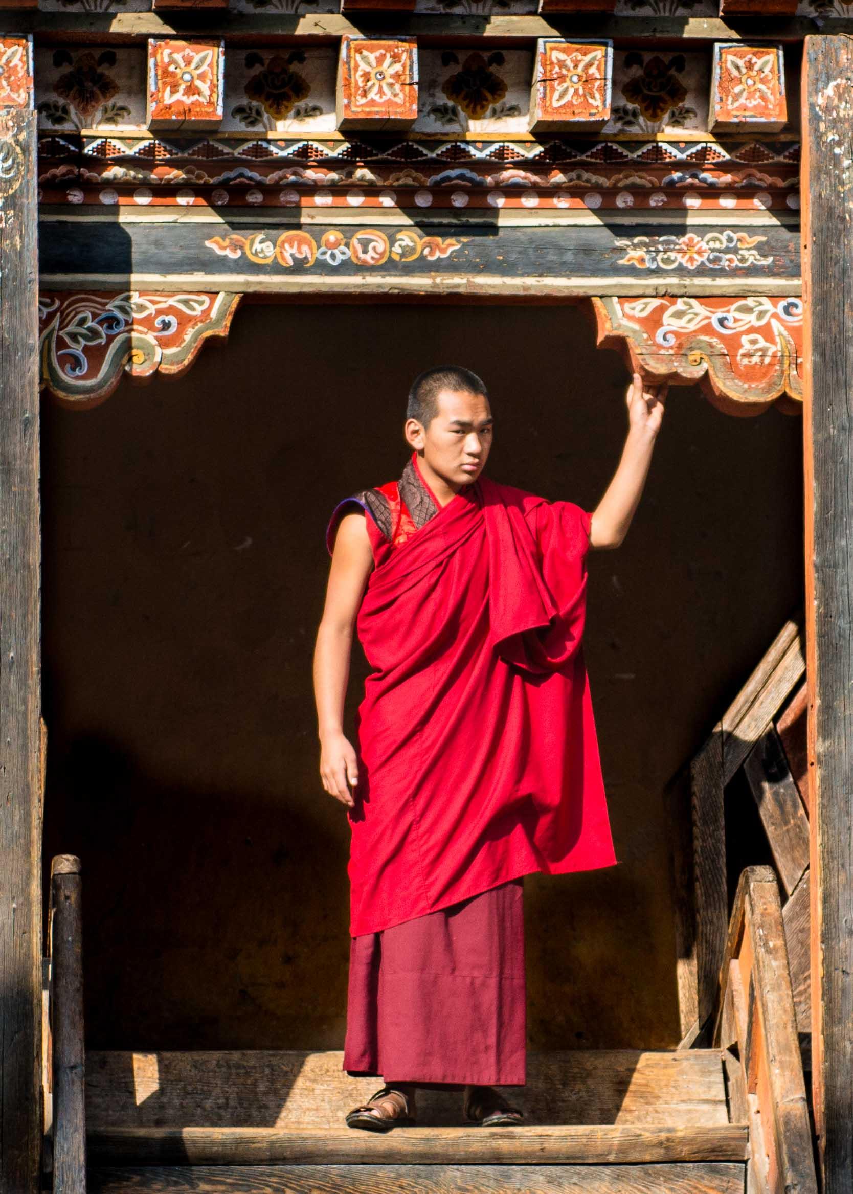 Bhutan-115