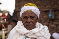 EB_20_01_05_Ethiopia_0046