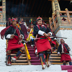 Bhutan-60