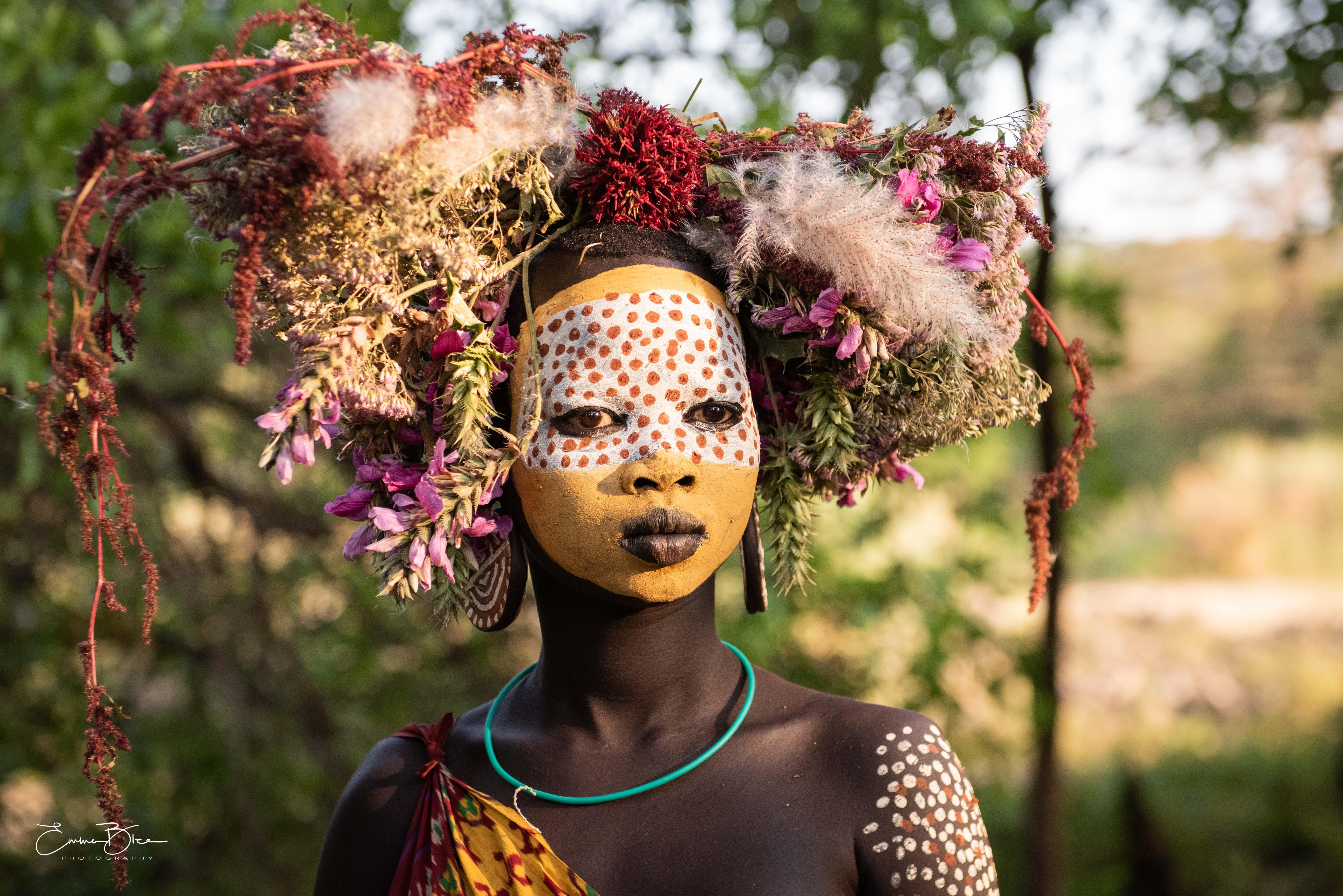 EB_20_01_18_Ethiopia_6176