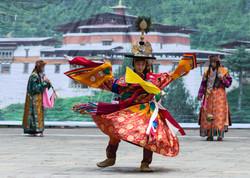 Bhutan-78
