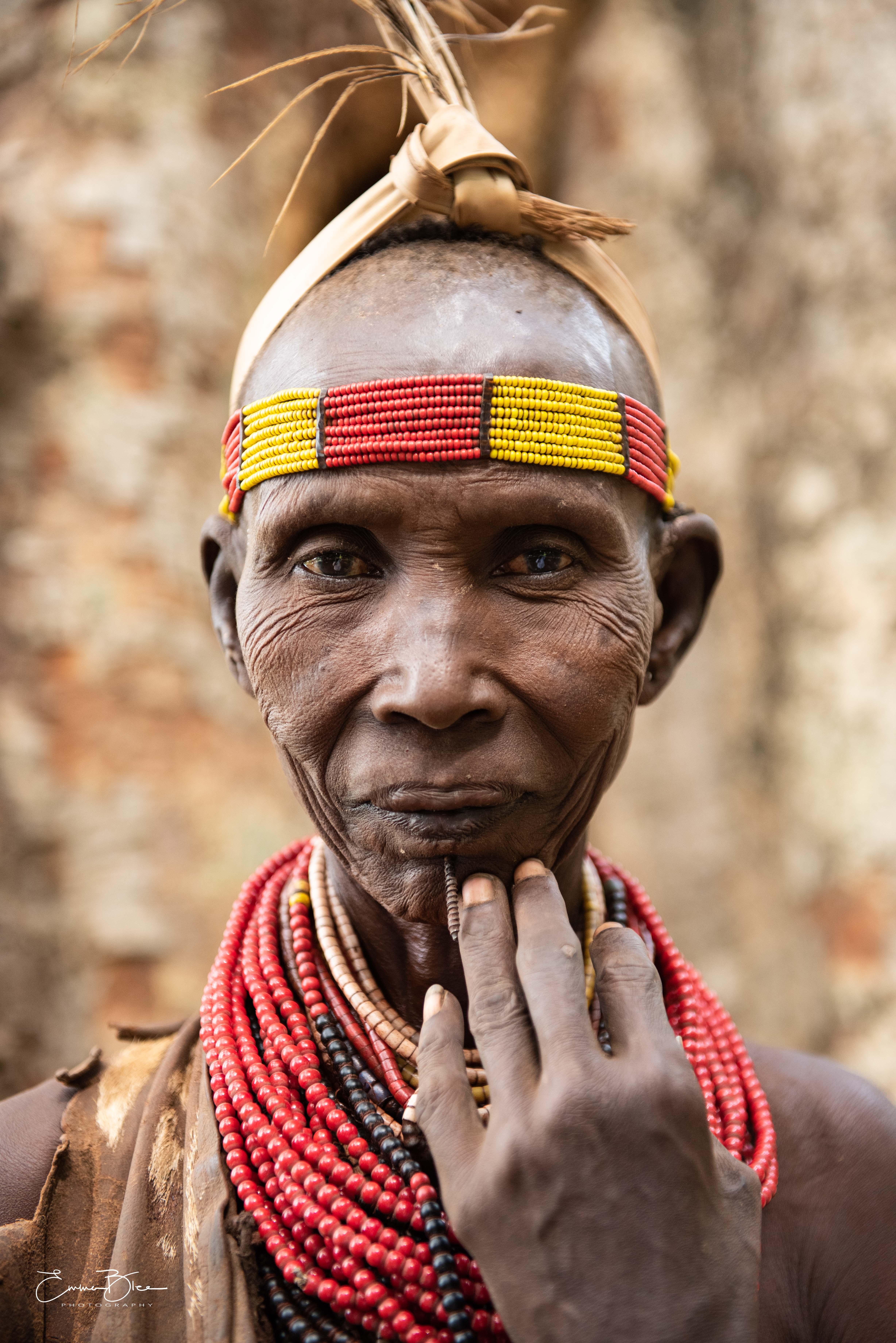 EB_20_01_13_Ethiopia_3363