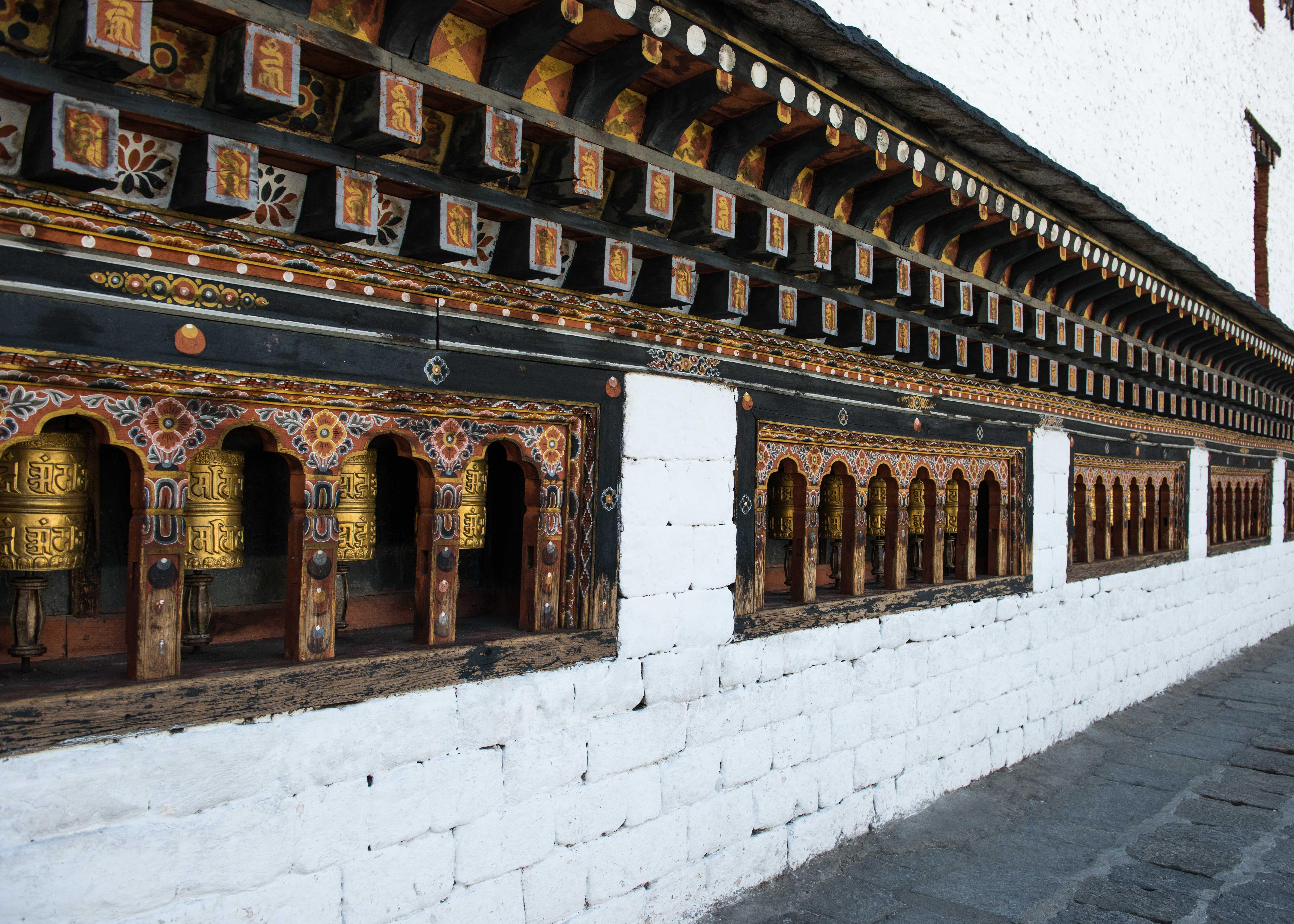 Bhutan-41