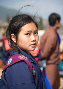 Bhutan-128