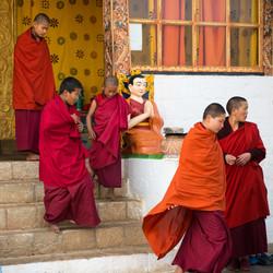 Bhutan-66