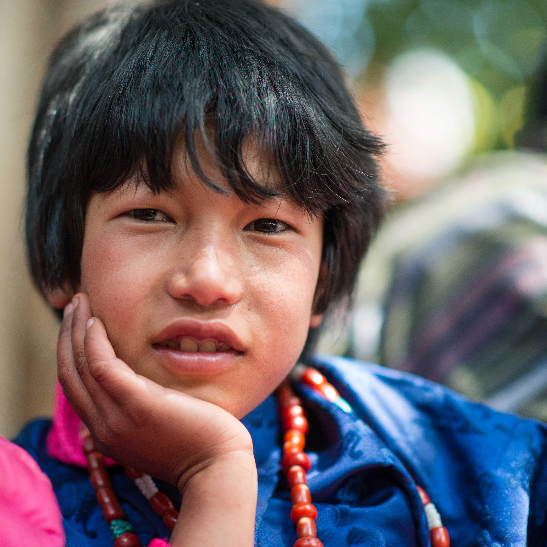 Bhutan-79