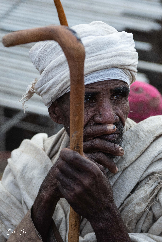 EB_20_01_06_Ethiopia_0433
