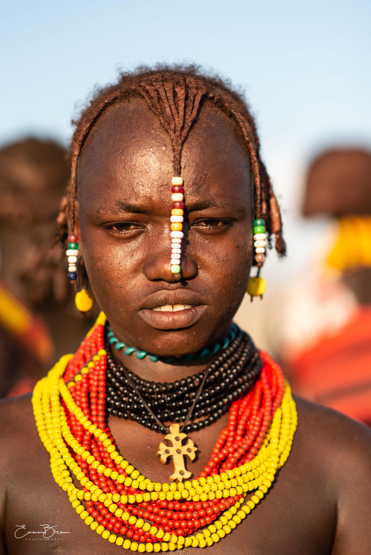 EB_20_01_10_Ethiopia_1278