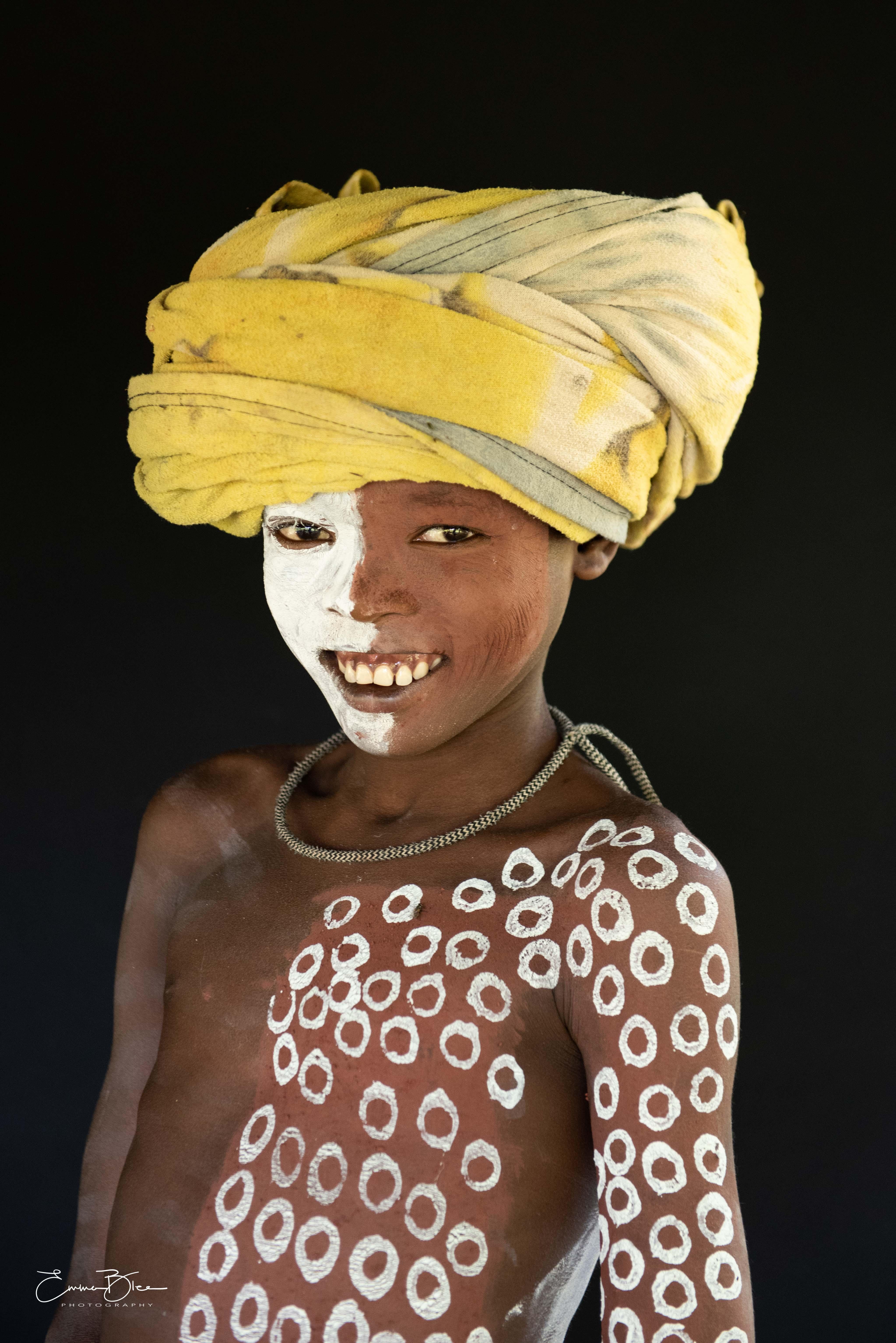 EB_20_01_18_Ethiopia_5731