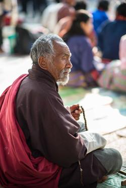 Bhutan-71