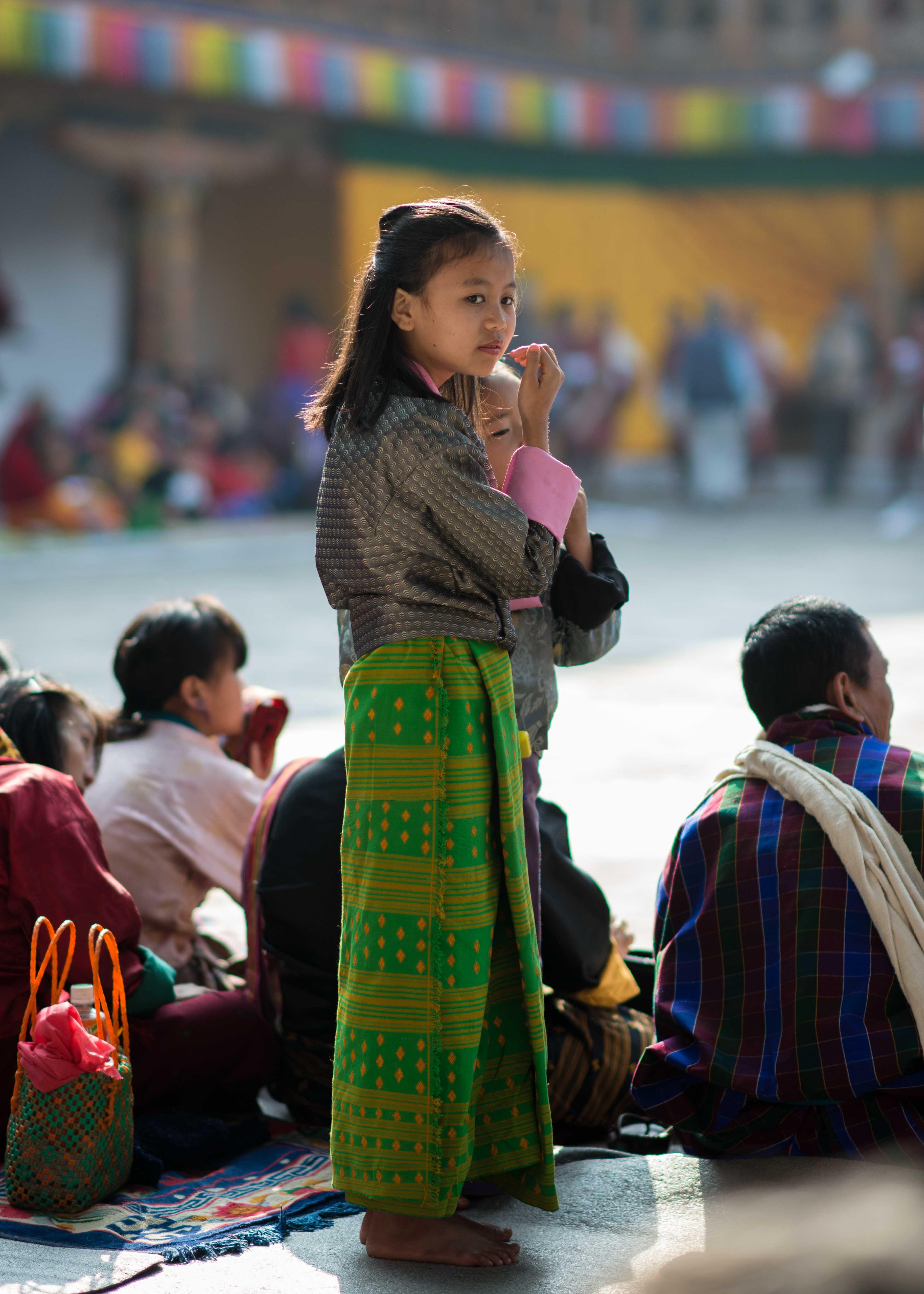 Bhutan-70