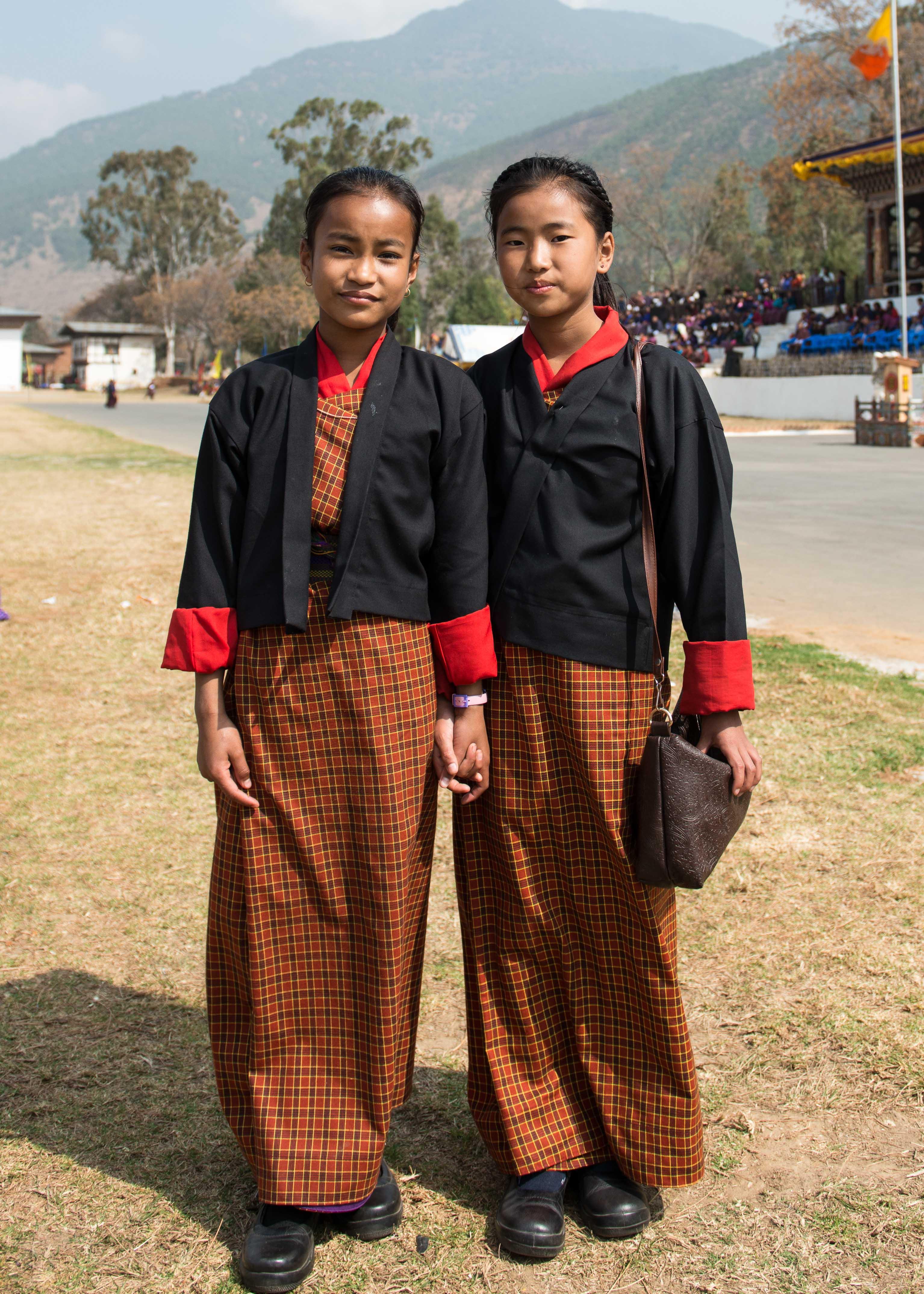 Bhutan-136