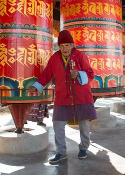 Bhutan-21