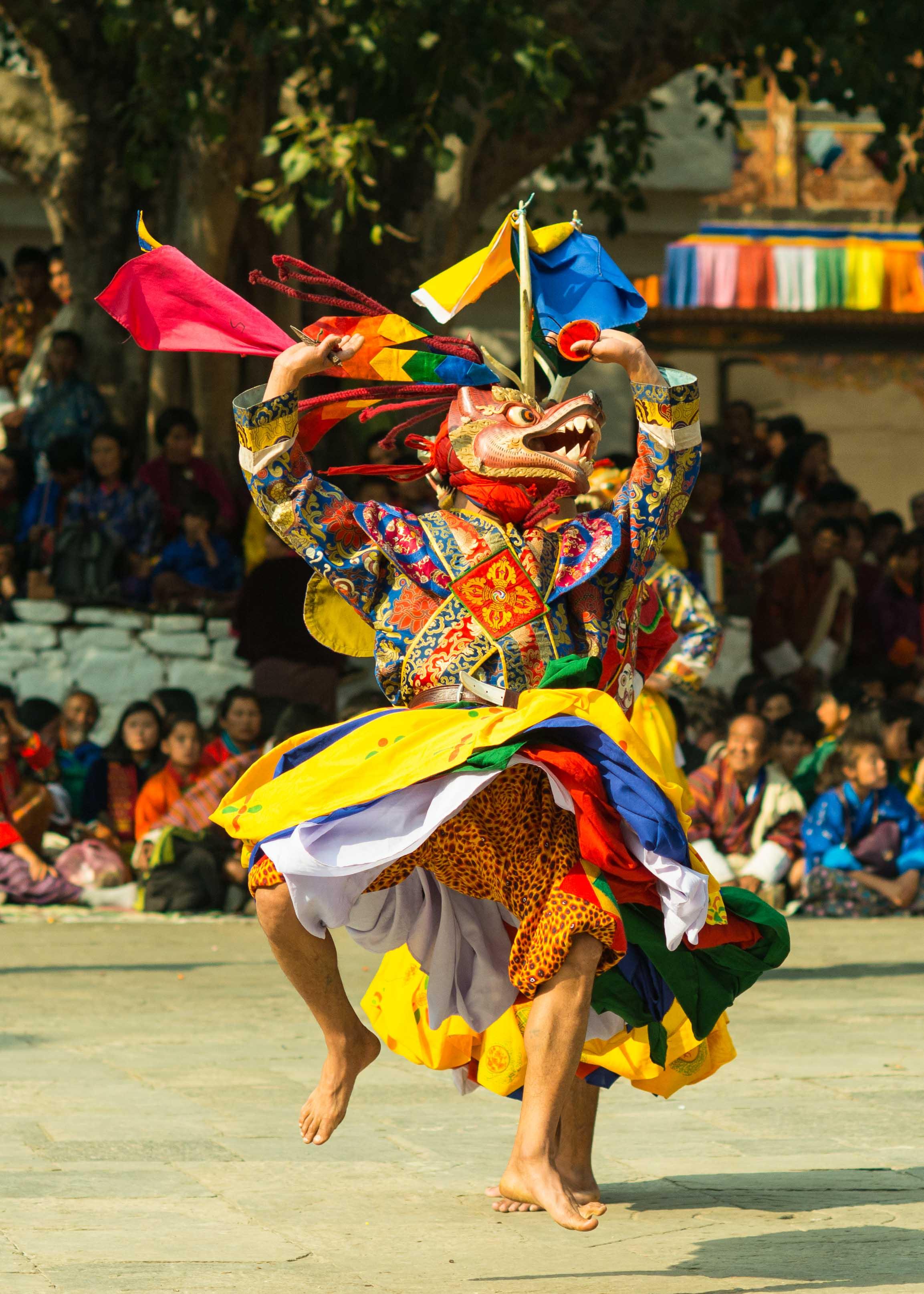 Bhutan-106