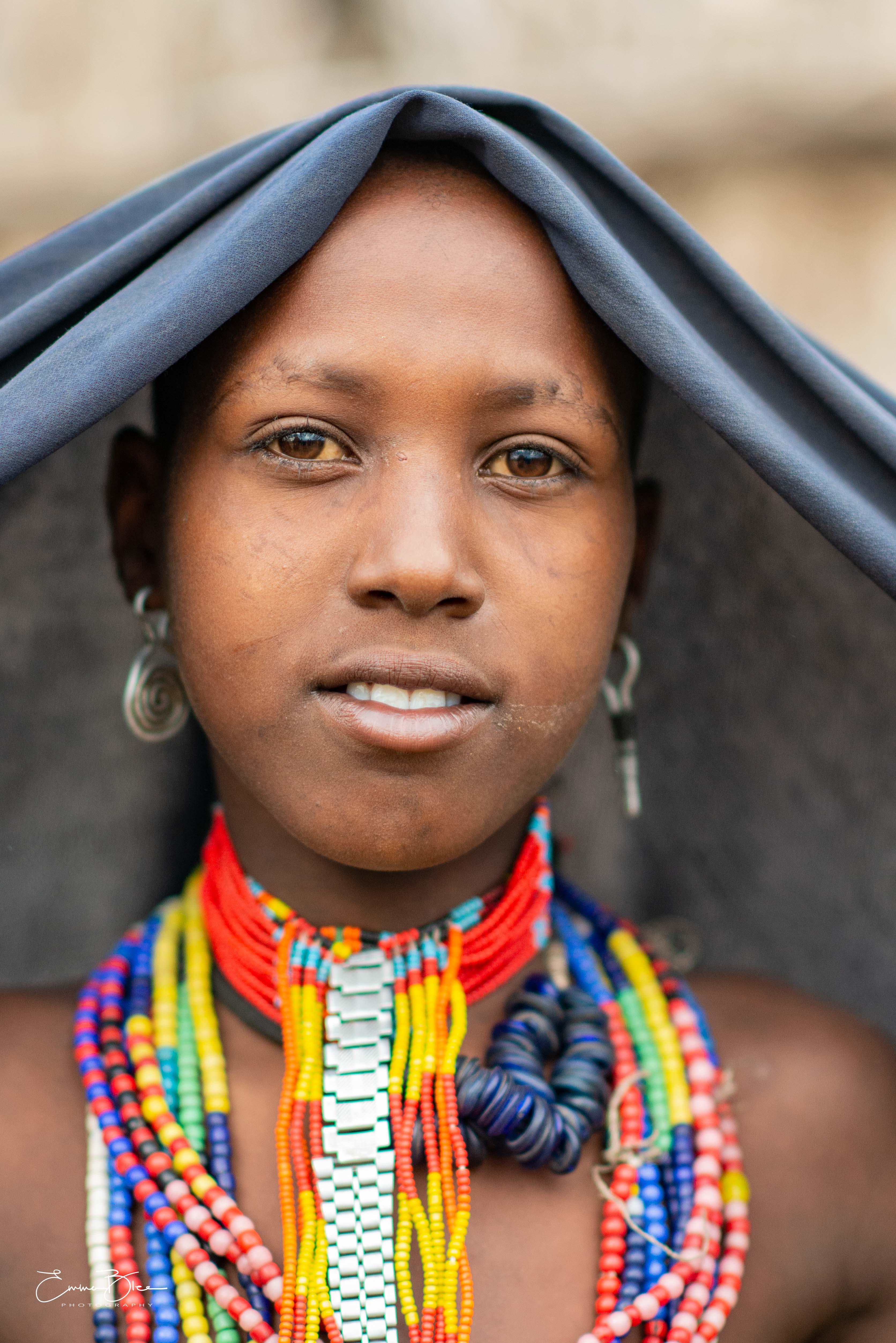 EB_20_01_11_Ethiopia_1943