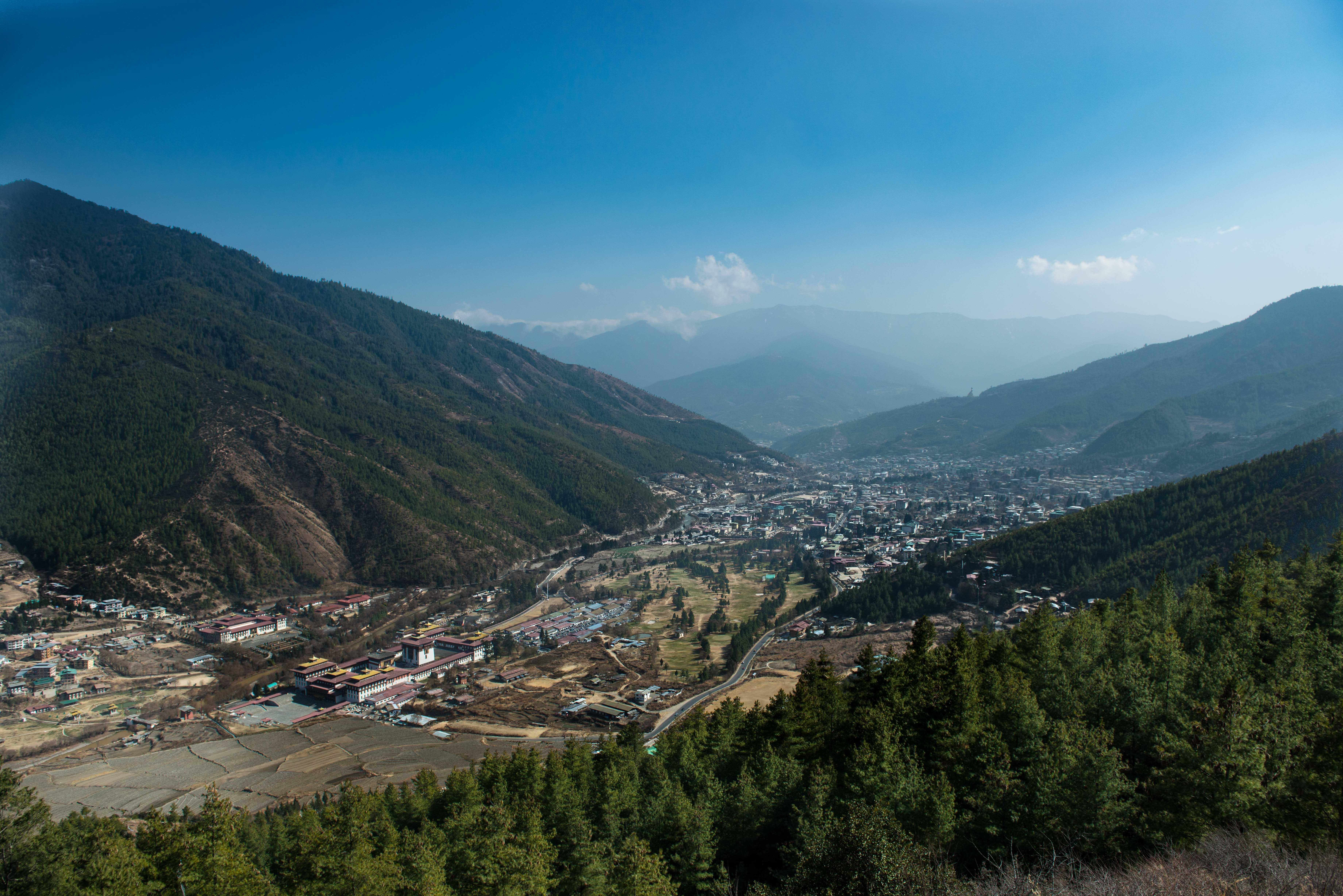 Bhutan-47