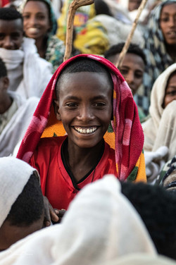 EB_20_01_06_Ethiopia_0280