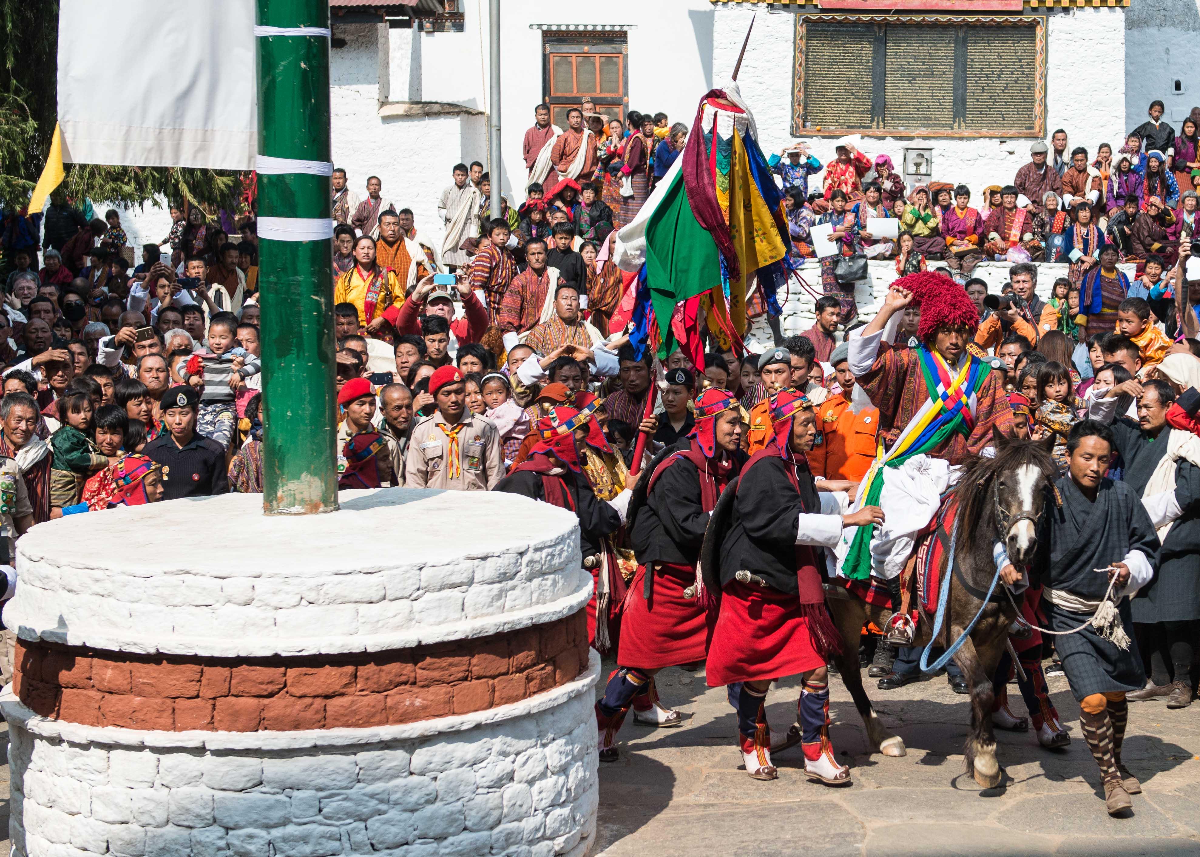 Bhutan-58