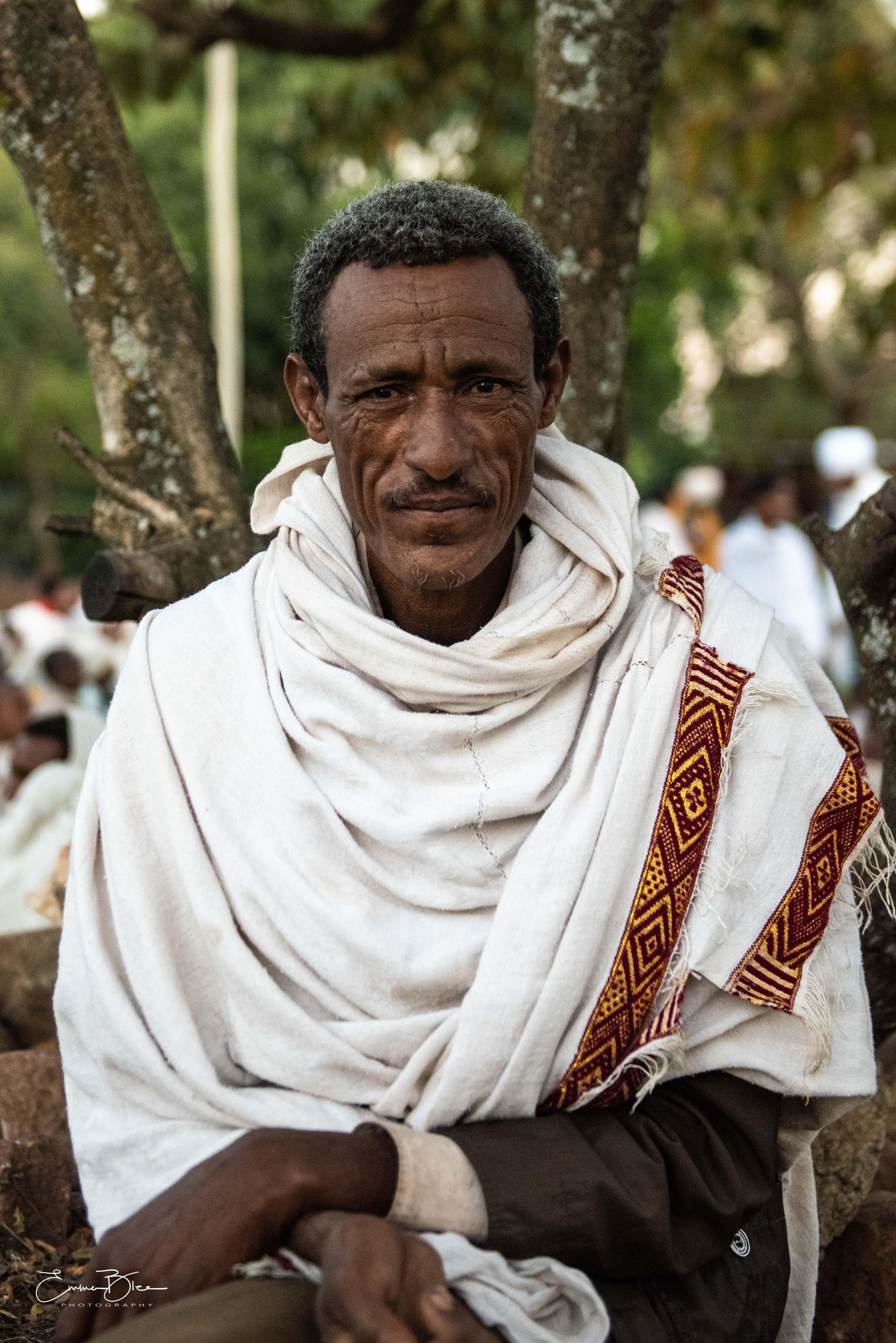 EB_20_01_06_Ethiopia_0256