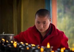 Bhutan-64