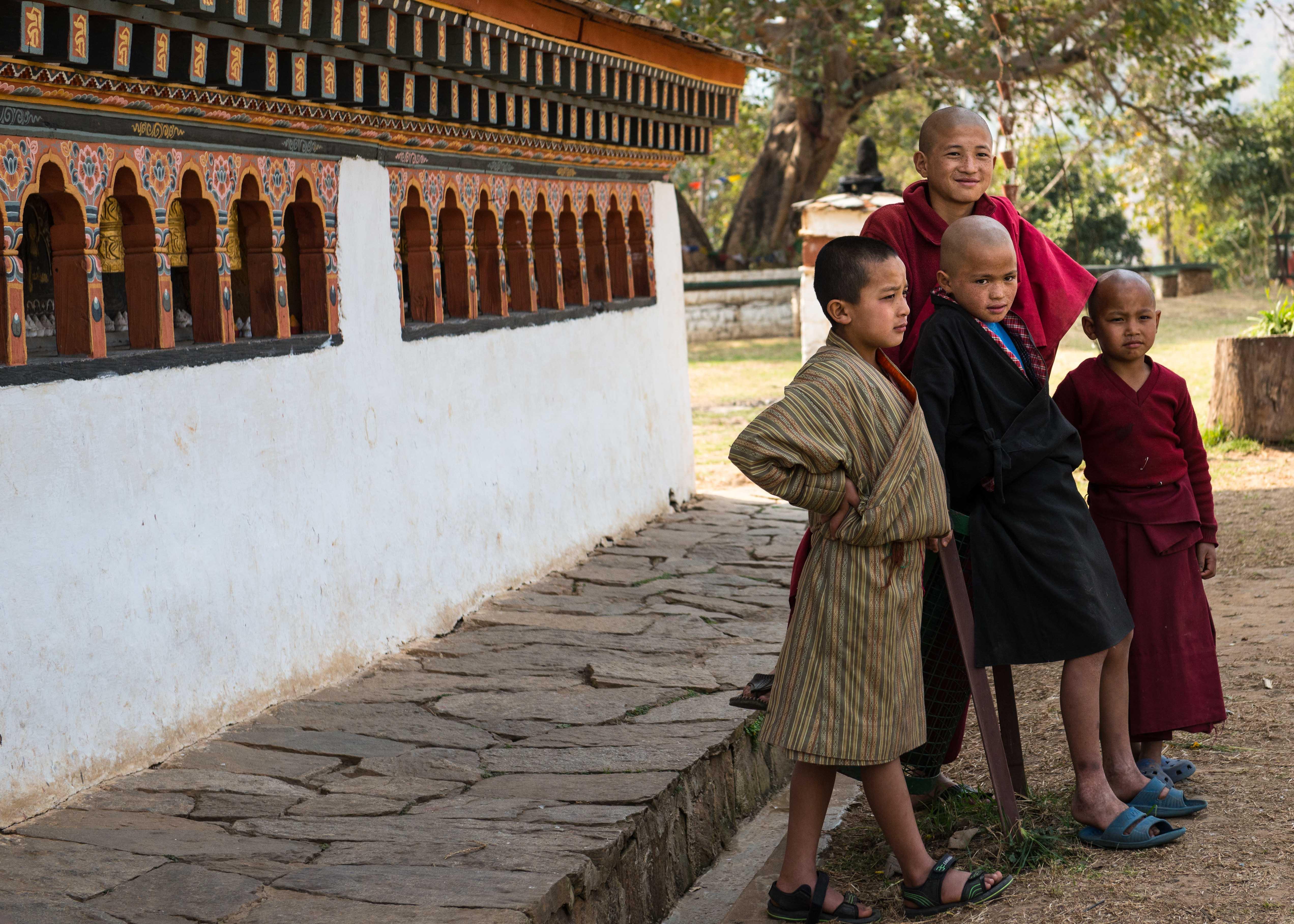 Bhutan-99