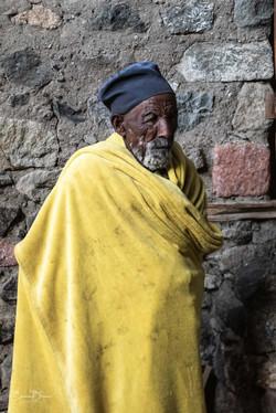 EB_20_01_07_Ethiopia_0744