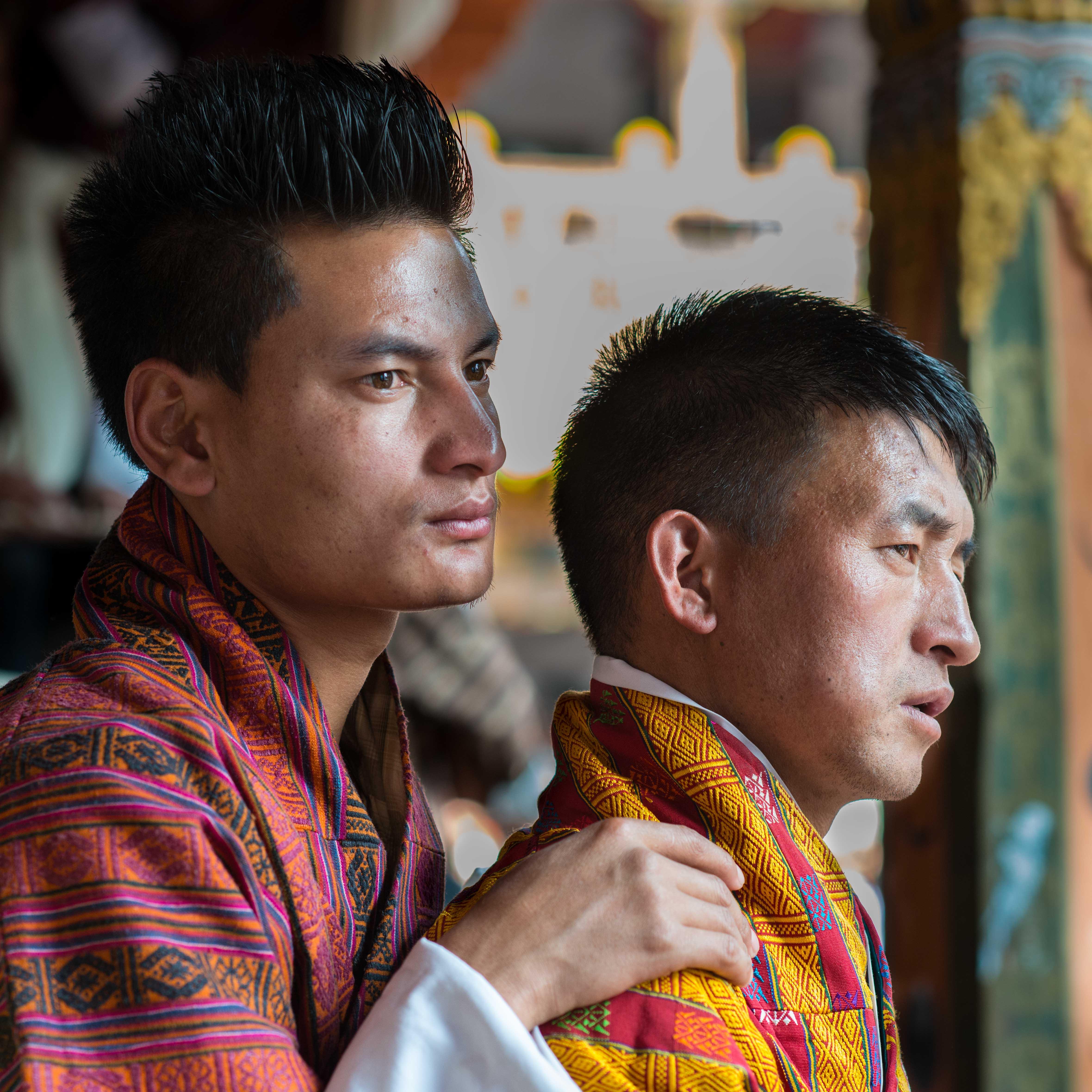 Bhutan-92
