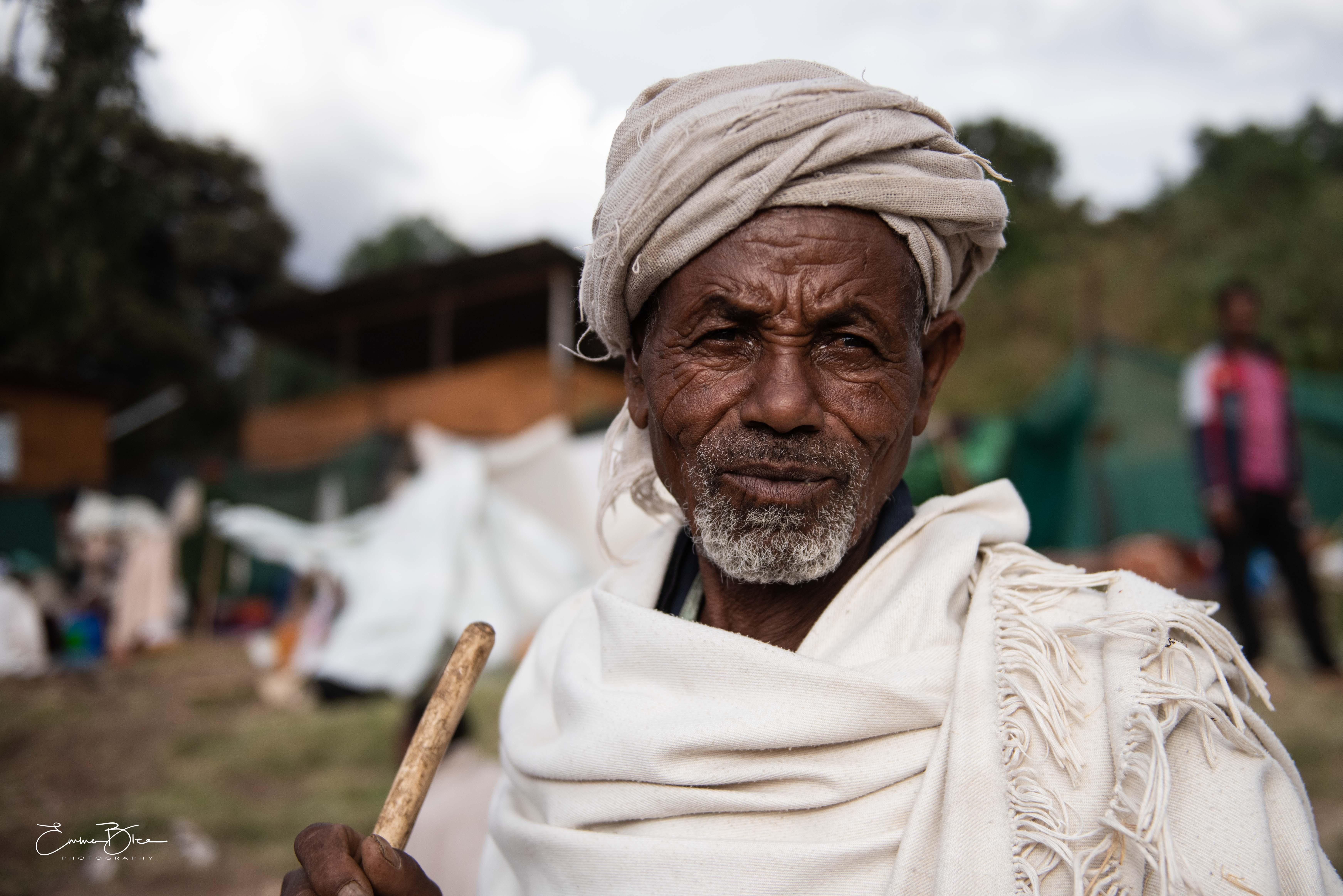 EB_20_01_05_Ethiopia_0069