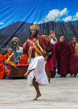 Bhutan-75