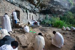 EB_20_01_07_Ethiopia_0570
