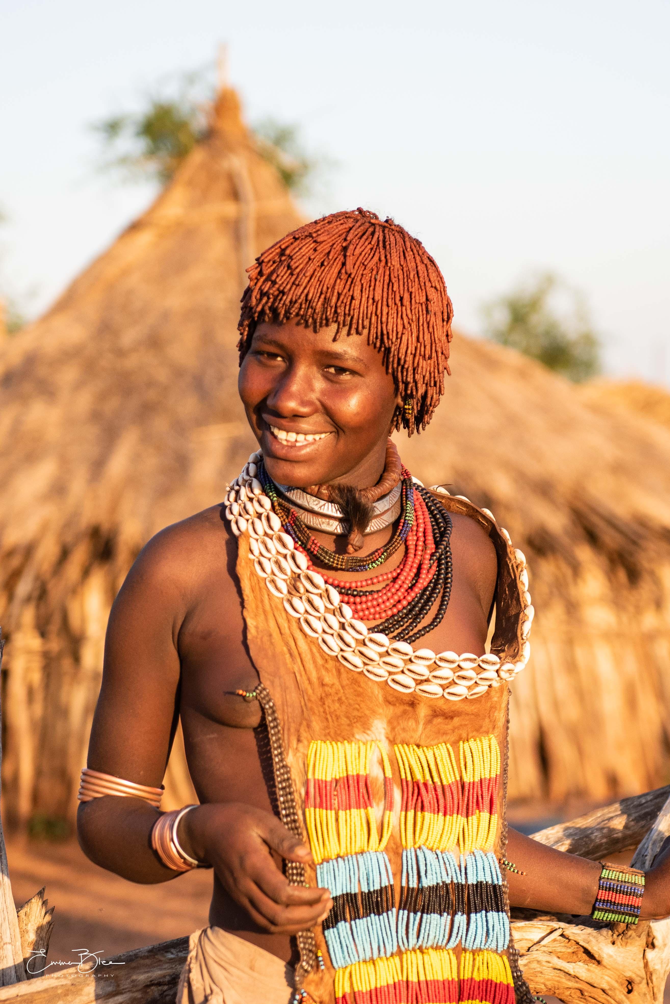 EB_20_01_16_Ethiopia_4378
