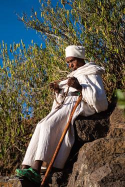 EB_20_01_07_Ethiopia_0598