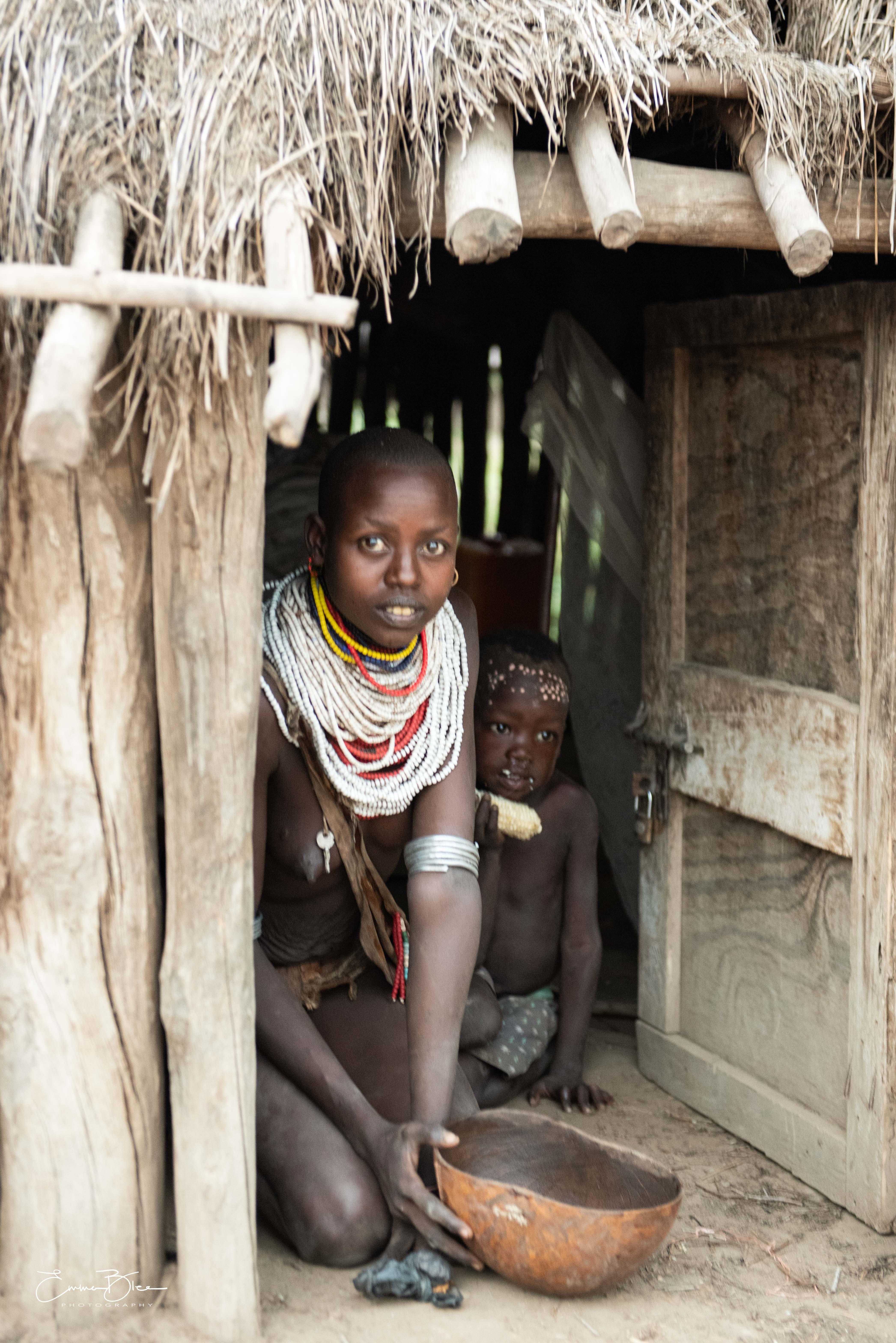 EB_20_01_13_Ethiopia_3029