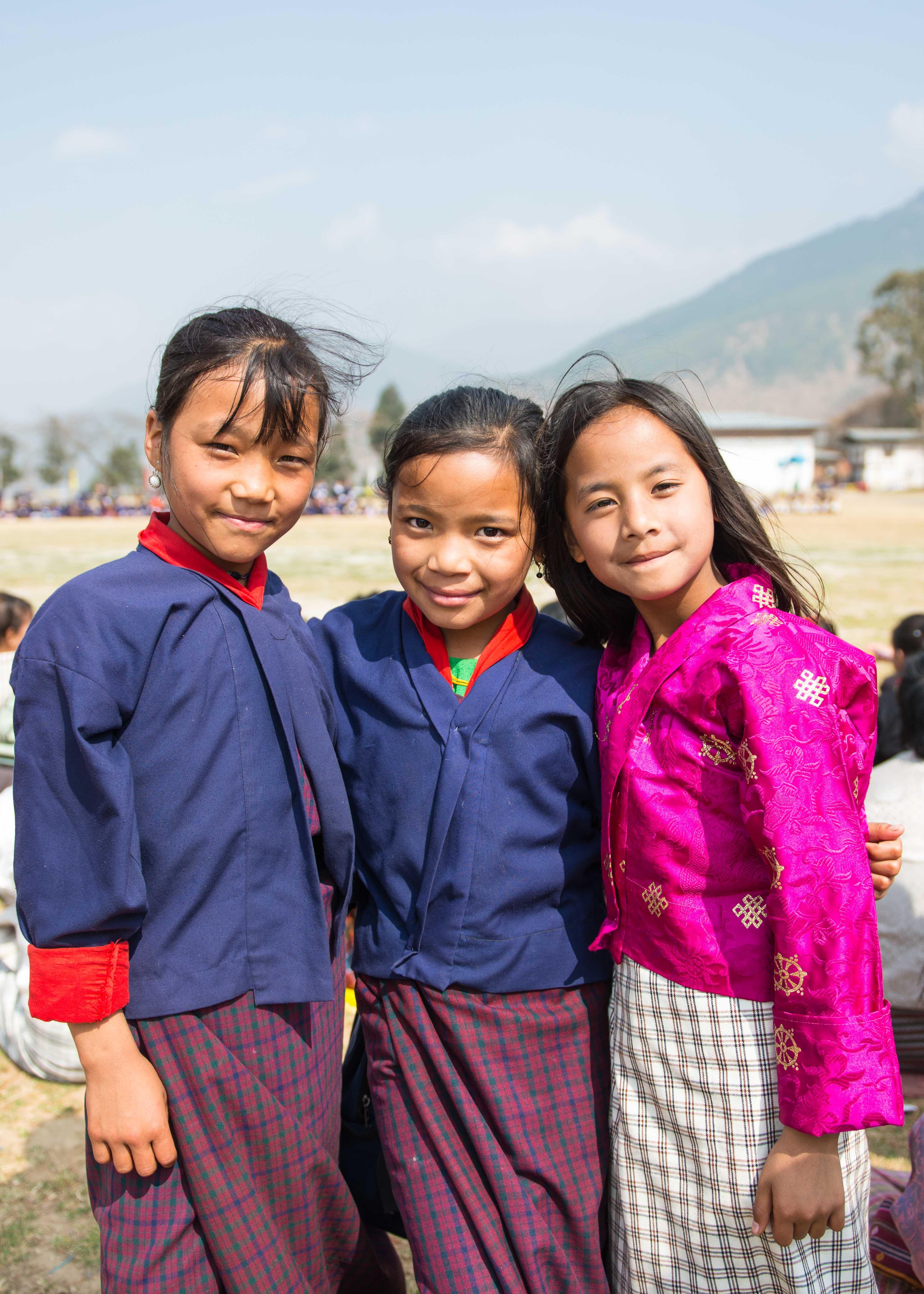 Bhutan-134