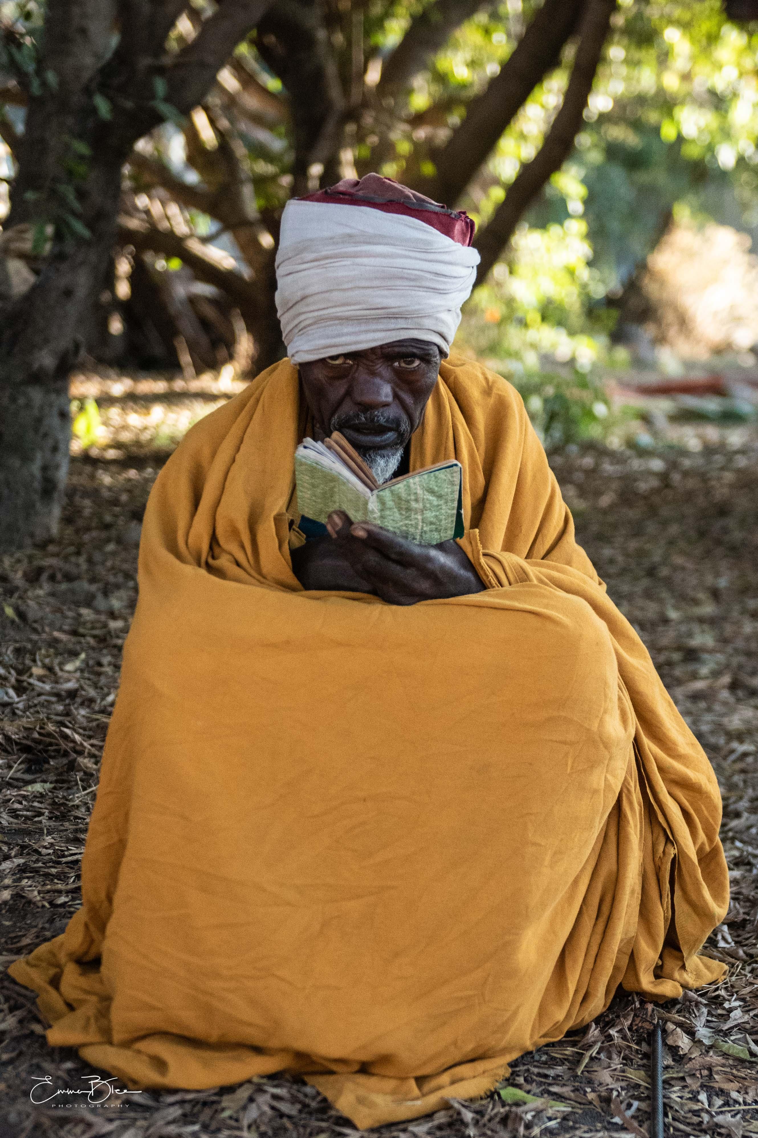 EB_20_01_06_Ethiopia_0407