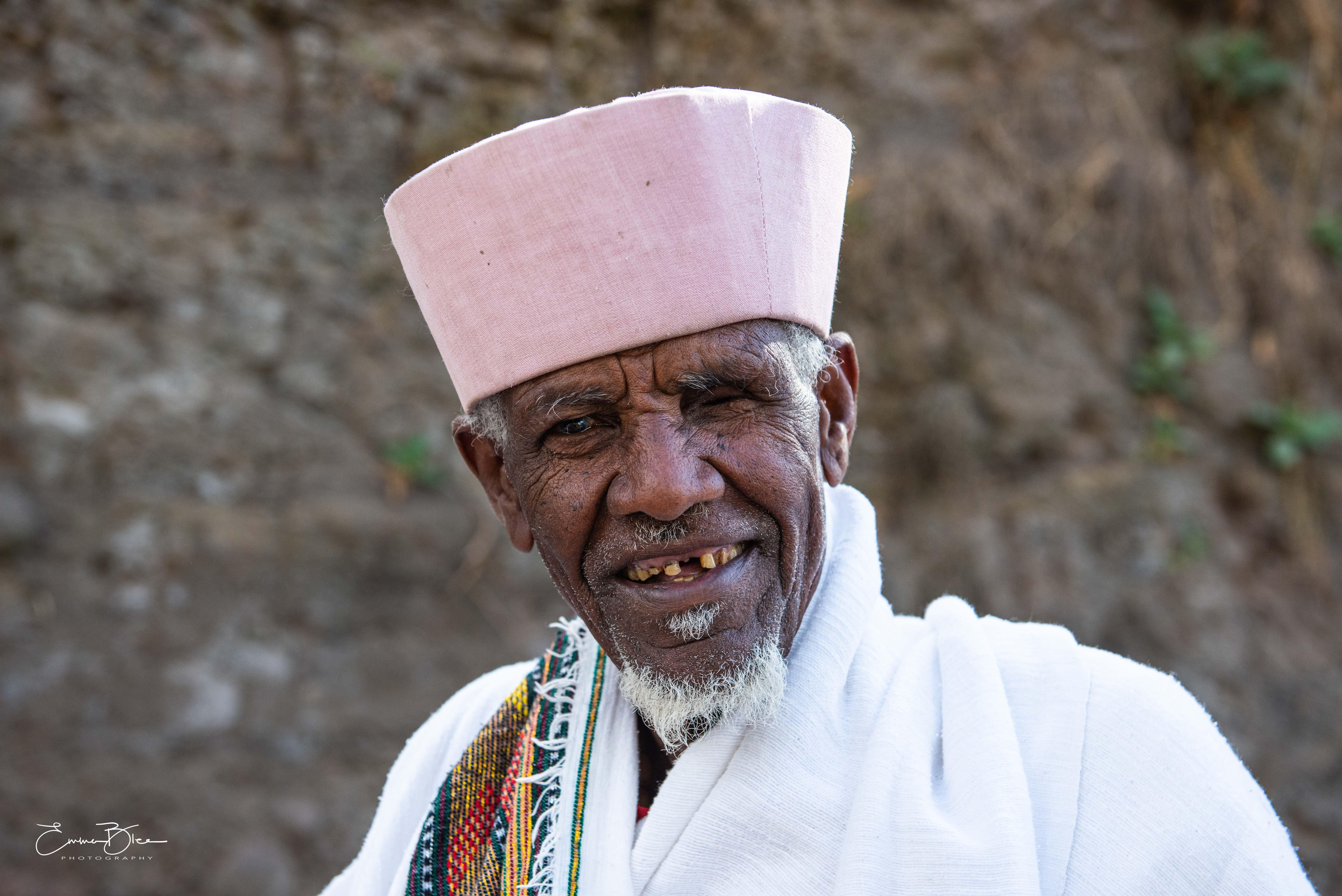 EB_20_01_05_Ethiopia_0010