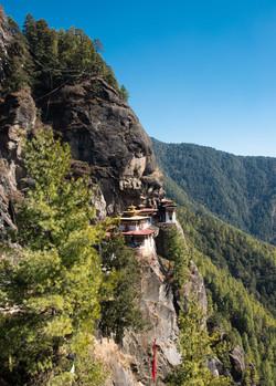 Bhutan-139